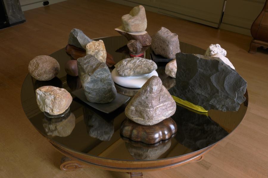 Stonework4